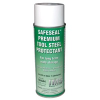 Protectant Mold Storage Spray